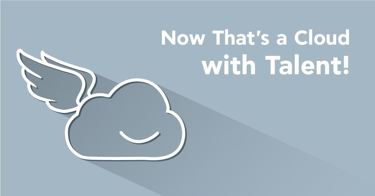 Fresh No-Fluff, Just-Stuff TalentLMS Update on the Cloud! thumbnail