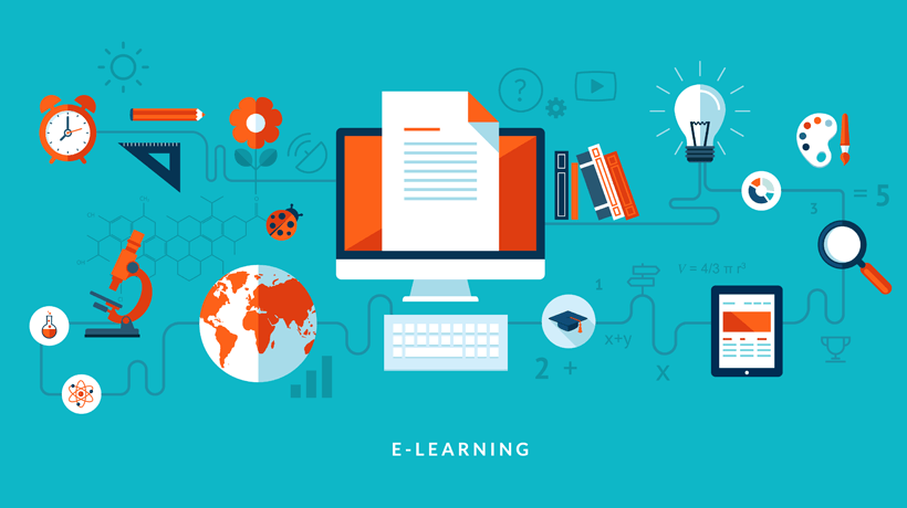 What To Consider While Building Online Training Courses For Your Employees thumbnail