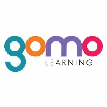 Gomo Free Webinar: The Challenges Of Delivering Multi-Lingual E-learning - eLearning Industry thumbnail