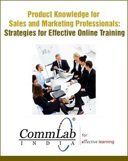 Product Knowledge: Strategies for Effective Online Training thumbnail