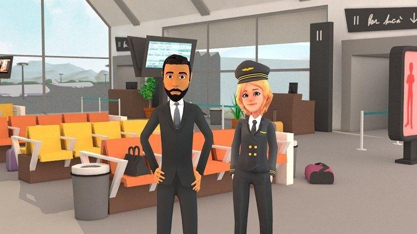 Top 5 Tips On Enterprise Games That Actually Add Value - ITyStudio thumbnail