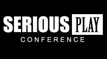 Serious Play Conference 2016 - eLearning Industry thumbnail