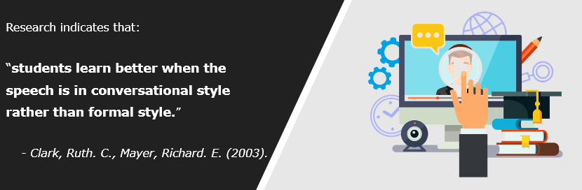 Design Dynamics of Interactive Conversations(Part1) thumbnail