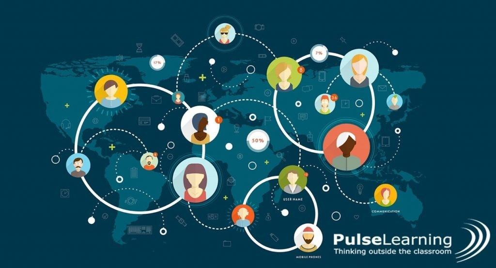4 Key Advantages eLearning Localization Offers Organizations -PulseLearning thumbnail