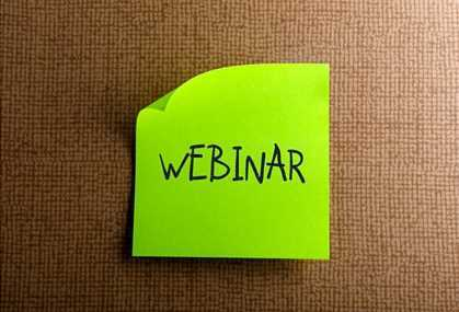Webinar: Sell Courses The Way YOU Want: Flexible Ecommerce with Course Merchant thumbnail
