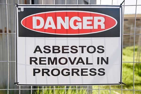 Asbestos Awareness Safety Training Online Course thumbnail