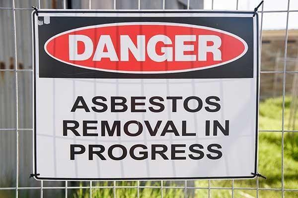 Asbestos Awareness Safety Training Online Course thumbnail
