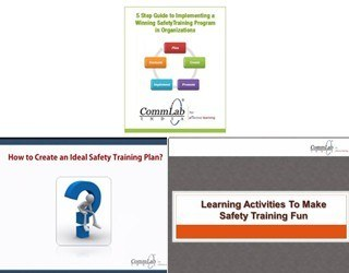 4 Incredible Resources to Build the Best Safety Training Program - Kit thumbnail