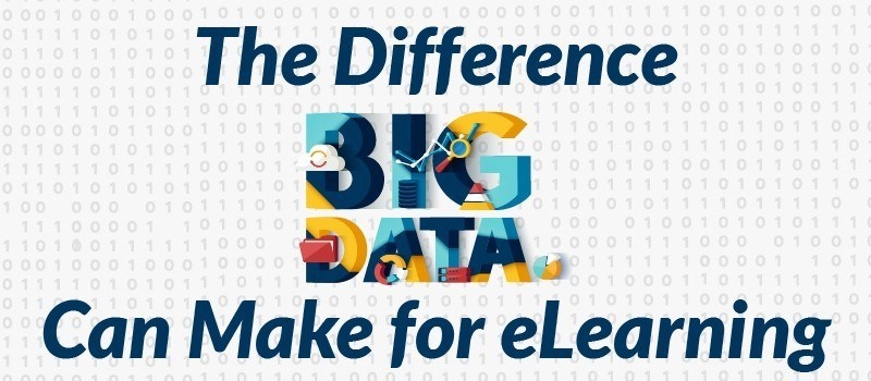 The Difference Big Data Can Make for eLearning » eLearning Brothers thumbnail