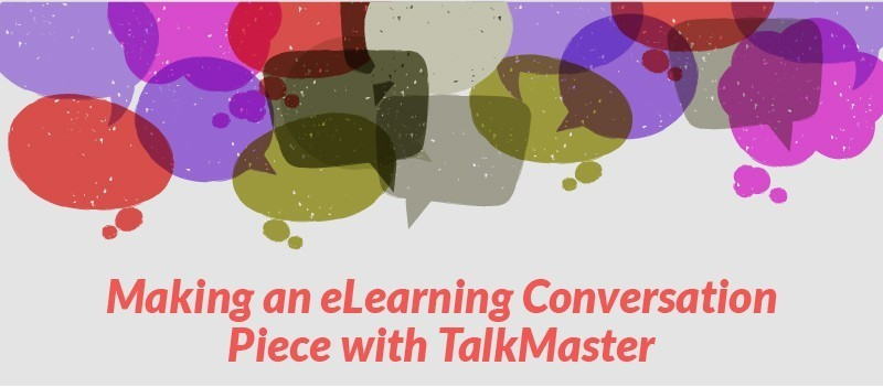 Making an eLearning Conversation Piece with TalkMaster » eLearning Brothers thumbnail