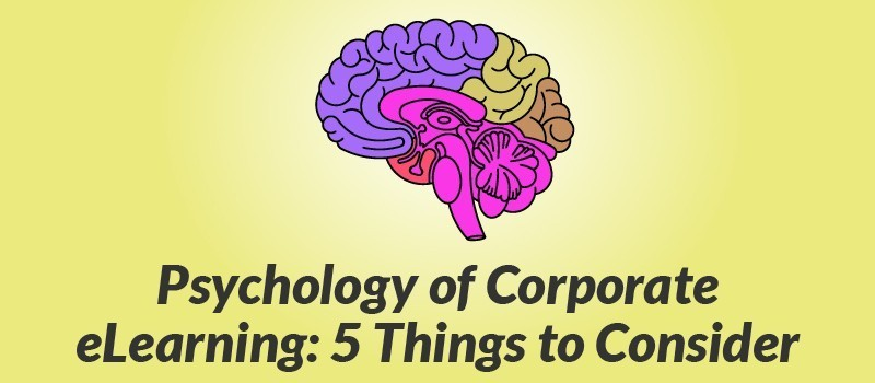 Psychology of Corporate eLearning: 5 Things to Consider » eLearning Brothers thumbnail