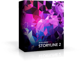 Articulate Storyline – Whose Tool Is It Anyway? thumbnail