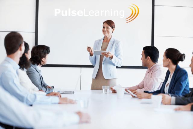 5 Ways To Maximize Instructor-Led Training - PulseLearning thumbnail