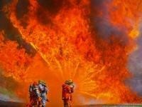 Why is Fire Safety Training Important? | HealthSafety.com thumbnail
