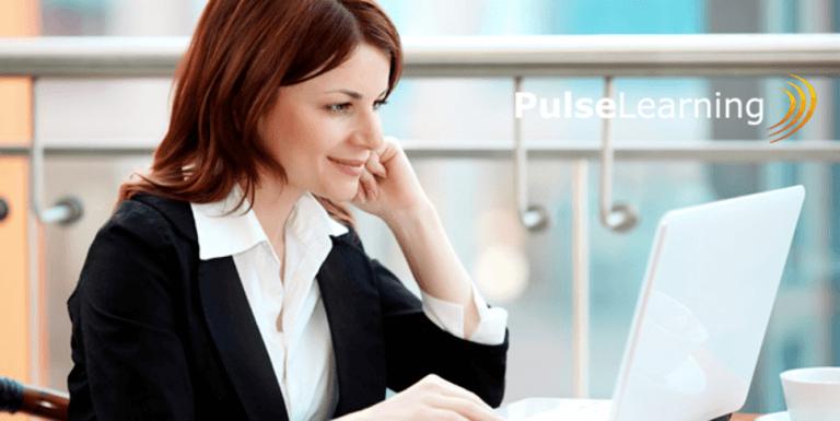 7 Tips for Training-Sensitive Subject Matter Online - PulseLearning thumbnail