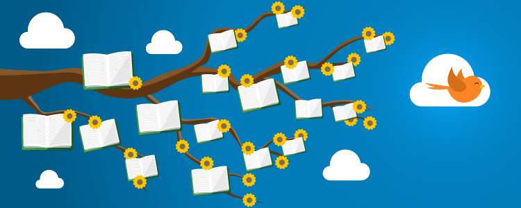 How to increase eLearning engagement with branching scenarios | LearnUpon thumbnail