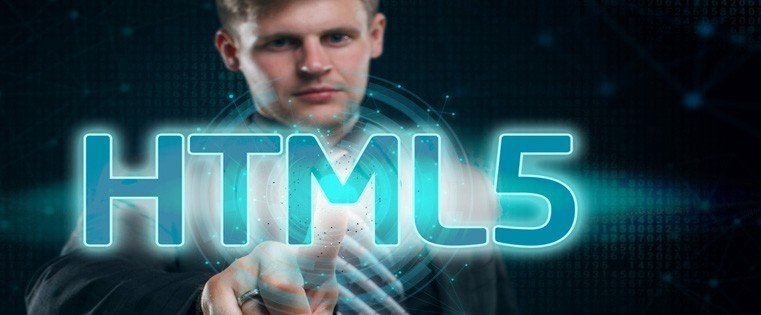 Working with Flash and HTML5 Tools for E-learning Courses - Kit thumbnail