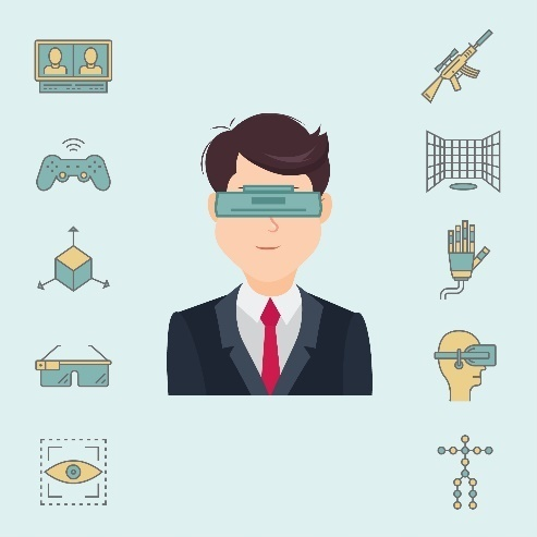 Business Simulation: A Powerful Way to Facilitate Immersive Learning thumbnail