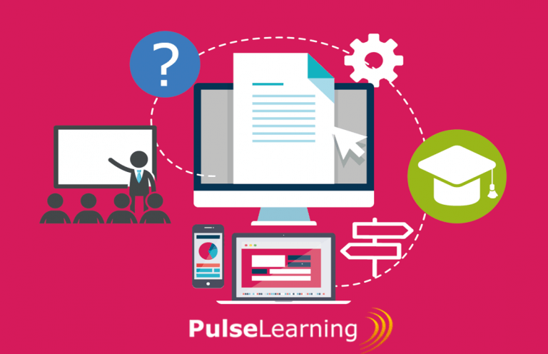 7 Characteristics Of Learner-Centered eLearning - PulseLearning thumbnail