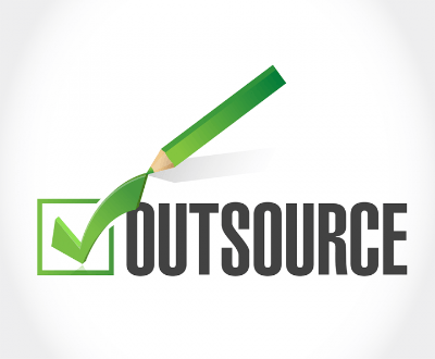 Outsource E-learning for Better Business Results thumbnail