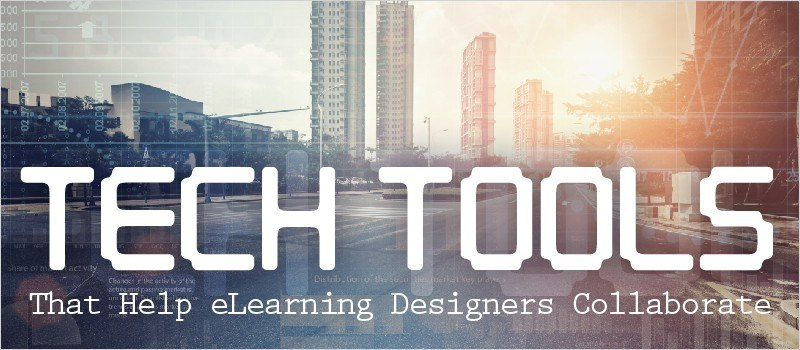 Tech Tools That Help eLearning Designers Collaborate » eLearning Brothers thumbnail