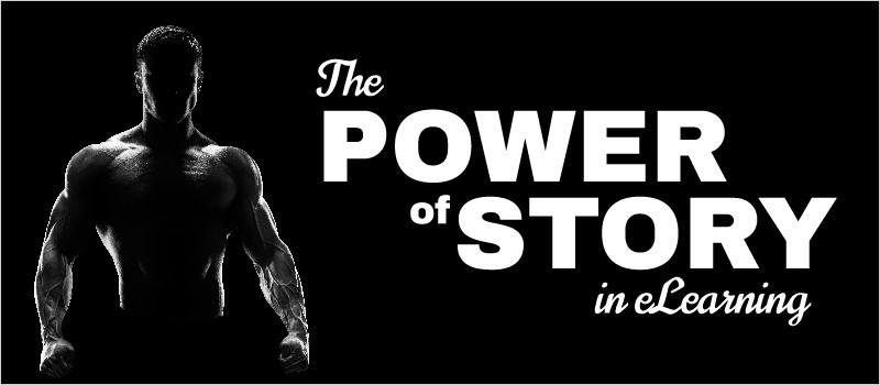 The Power of Story in eLearning » eLearning Brothers thumbnail
