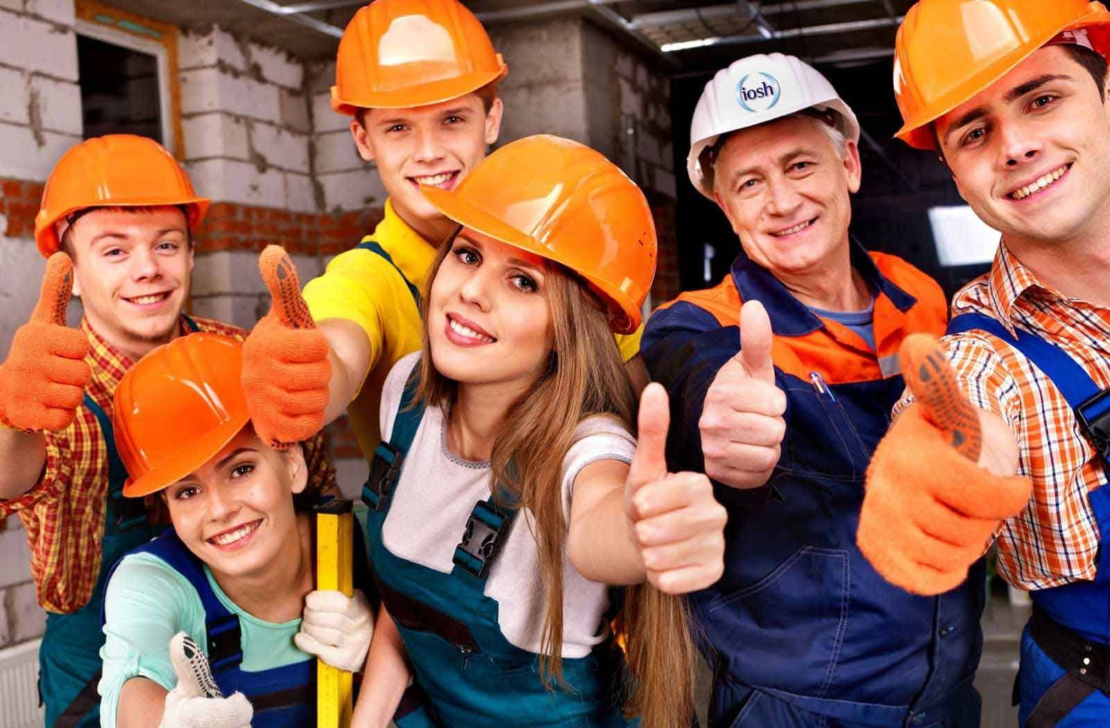 Delivering Online Health and Safety with Course Merchant thumbnail