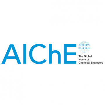 eLearning Associate Job at The American Institute of Chemical Engineers thumbnail