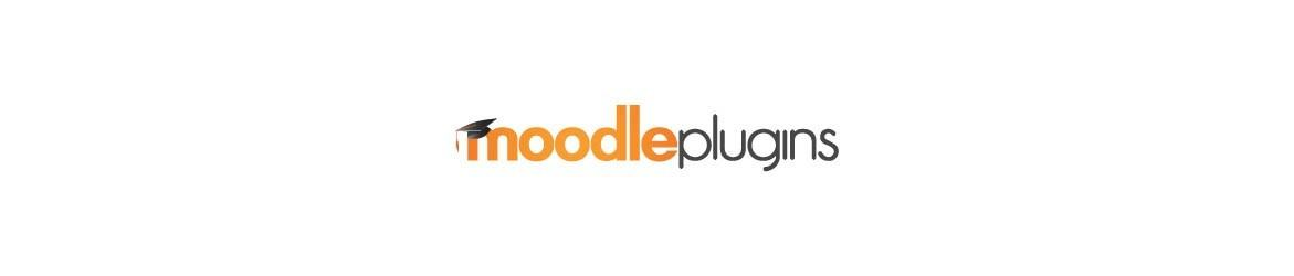 3 useful new Moodle plugins - Course Merchant thumbnail