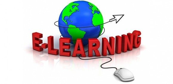 Unleashing the Power of E-learning to Impart First-rate Training thumbnail