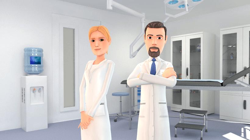 5 Ways To Create Simulation Games: The ITyStudio Case - ITyStudio thumbnail
