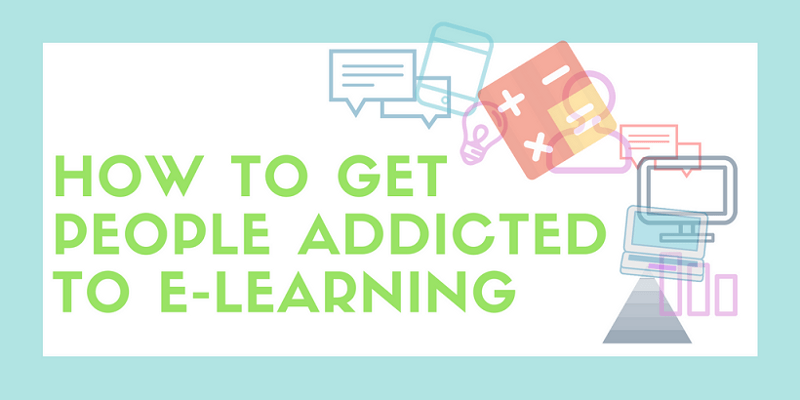 4 Ways To Get People Addicted To eLearning thumbnail