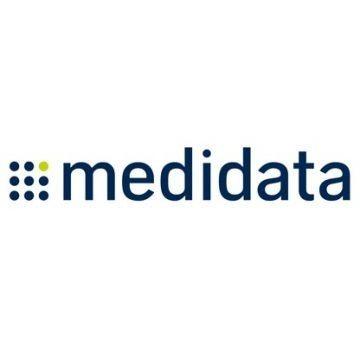 Learning Solutions Designer Job at Medidata thumbnail