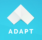 Adapt Learning – E-learning of the Future thumbnail