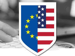 U.S. Privacy Shield: Data protection and security thumbnail