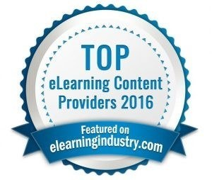 Learnnovators Among The Top 10 eLearning Content Development Companies For 2016 - eLearning Industry thumbnail