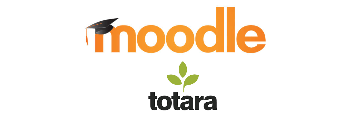 Moodle vs Totara: a comparison 1 year after the fork thumbnail