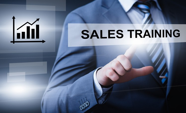 Why is Sales Training so Difficult - Challenges and Solutions thumbnail