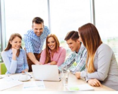 5 Instructional Design Strategies for Creating Better E-learning thumbnail
