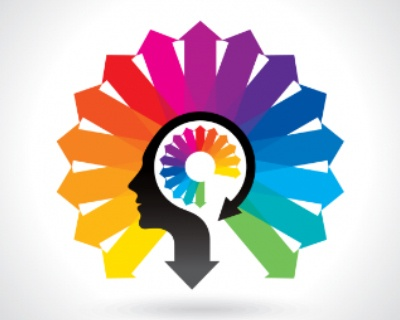 Visualization in E-learning: Instructional Design Fundamentals for Effective E-learning thumbnail
