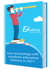 Mobile immersive learning: a dominating trend in the education app industry thumbnail