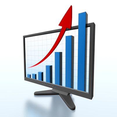 Improving Sales Revenues Using eLearning thumbnail