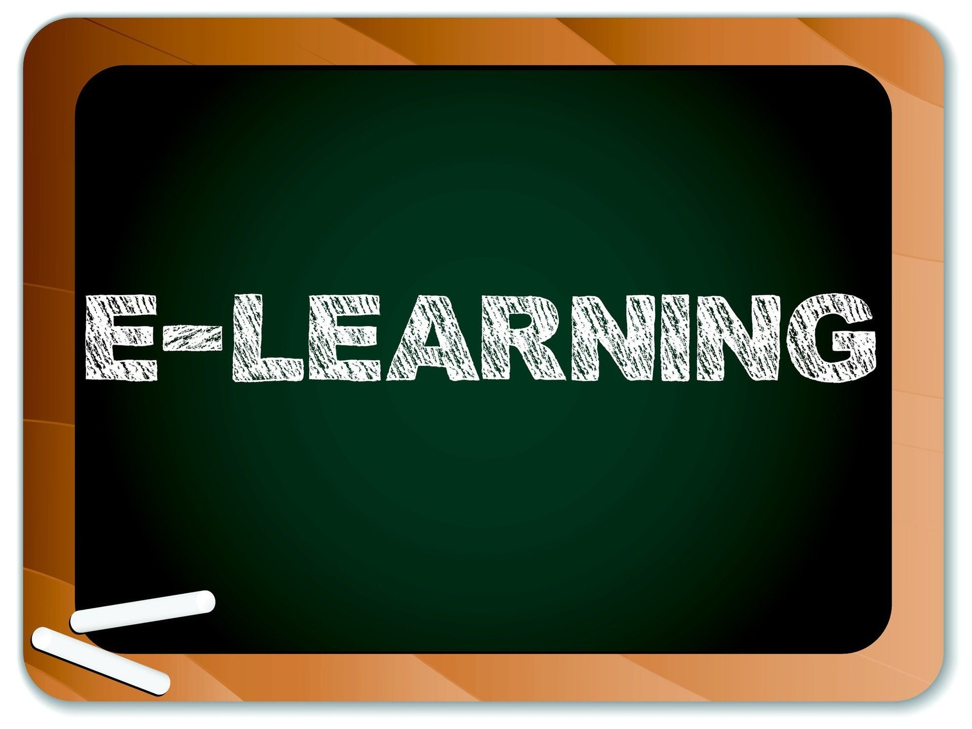 What is Elearning Courseware? thumbnail
