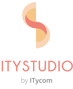 ITyStudio Announces An Important Change For 2017 - eLearning Industry thumbnail