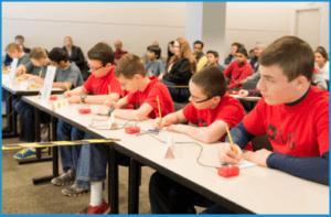 Educational App Development Company | IOS,Android,Windows thumbnail
