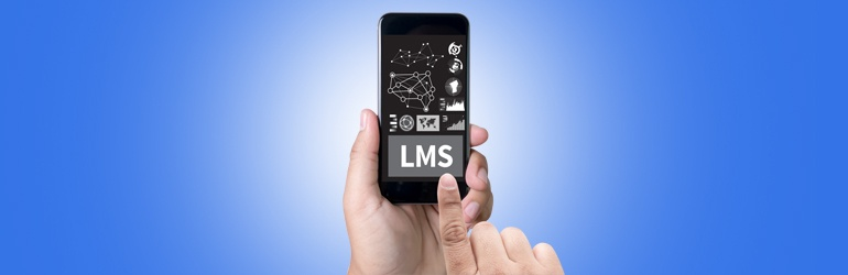 6 Tips to Make Your LMS User-Centric thumbnail