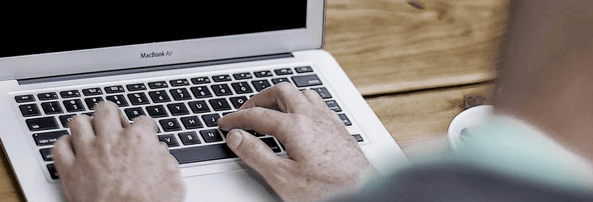 Marketing your courses: Copywriting tips thumbnail
