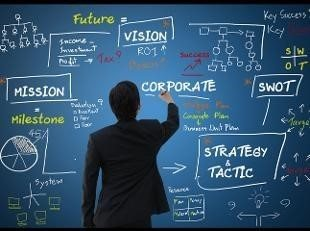 The Chief Learning Officer's Survival Guide: Part Two thumbnail