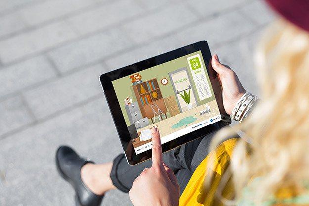 Retail leads the way for pharma compliance training | Sponge UK thumbnail