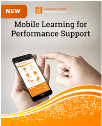 Mobile Learning for Performance Support - eBook thumbnail